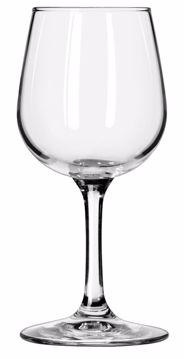 Libbey 10.5oz Wine Taster #8551