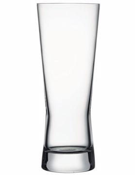 Pasabahce 20oz Cervesa #420497-I