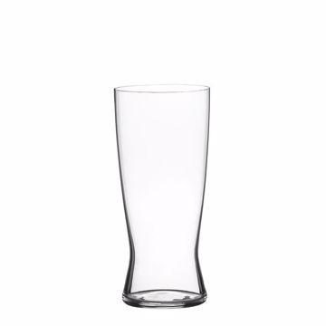Spiegelau 0,44l Beer Tulip #SPG 4991974