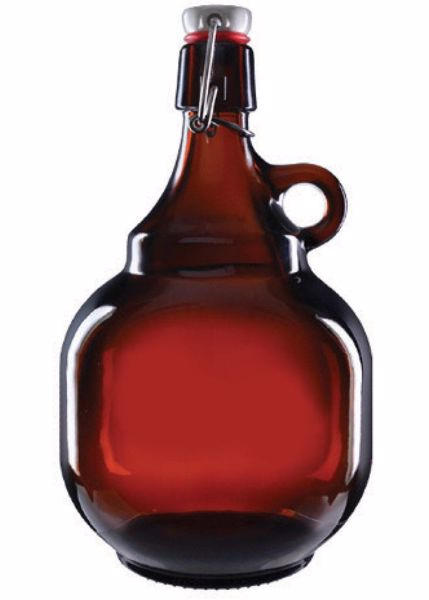2l Palla Growler