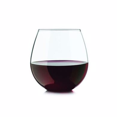 Picture for category Stemless