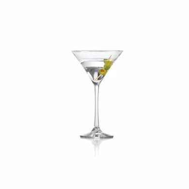 Picture for category Stemware