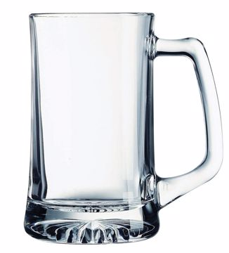 Picture of Arc 25oz Sport Mug