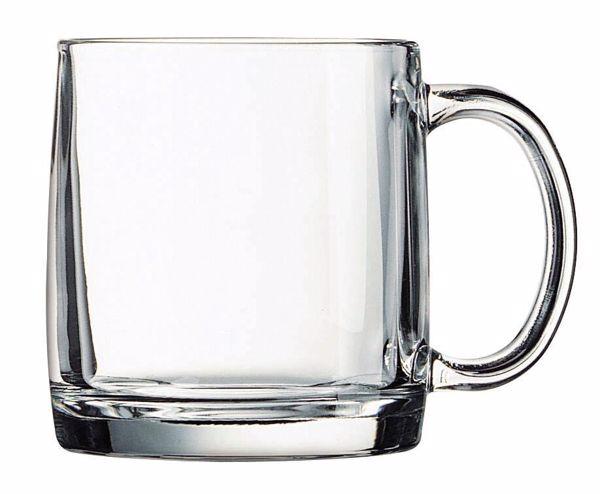 Picture of Arc 12.5oz Nordic Warm Beverage Mug