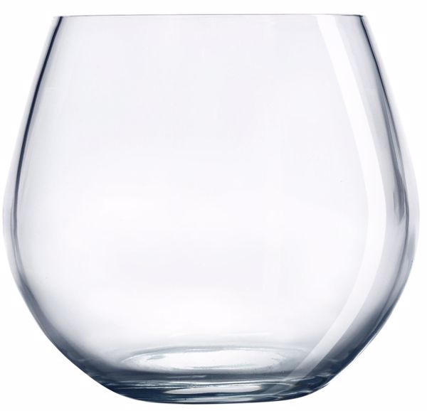 Picture of Arc 16oz Allure Stemless Red Wine