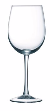 Arc 12oz Cachet White Wine #C8008