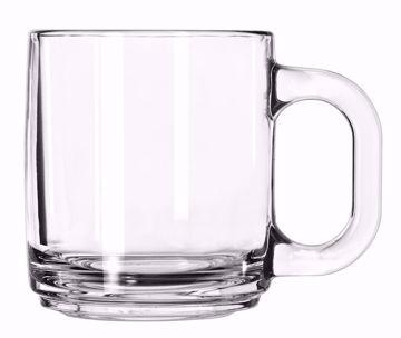 10oz Warm Mug