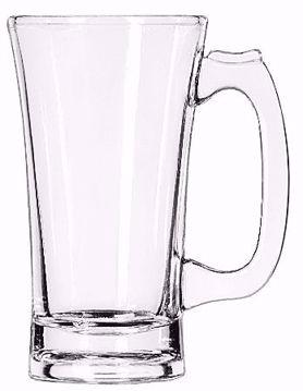 10oz Flare Mug