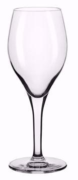 8.5oz Neo Wine