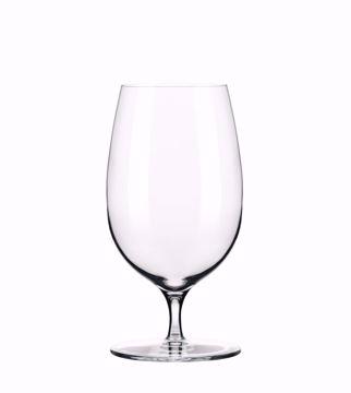13.5oz Renaissance Goblet