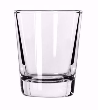 Picture of Libbey 2oz Whiskey Shooter