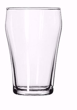 Picture of Libbey 6.75oz Bell Soda