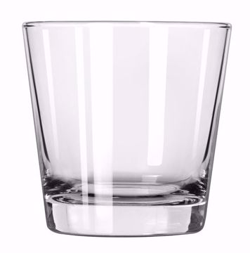 Picture of Libbey 5.5oz Heavy Base Old Fashioned