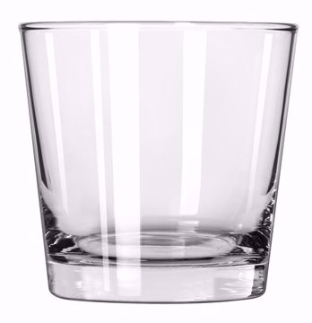 Picture of Libbey 9oz Heavy Base Old Fashioned