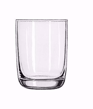Picture of Libbey 8oz Room Tumbler