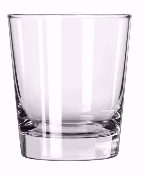 Picture of Libbey 13oz Heavy Base English Hi-Ball