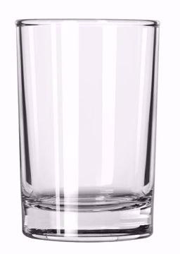 Picture of Libbey 5.5oz Heavy Base Taster