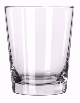 Picture of Libbey 14.25oz Heavy Base English Hi-Ball