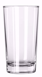 Picture of Libbey 8oz Heavy Base Hi-Ball