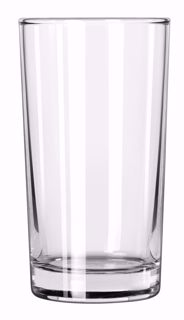 Picture of Libbey 9oz Heavy Base Hi-Ball