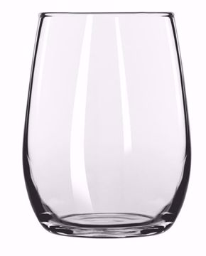 Picture of Libbey 6.25oz Taster