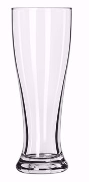 Picture of Libbey 16oz Pilsner Giant Beer