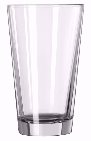 Picture of Libbey 18oz Mixing Glass