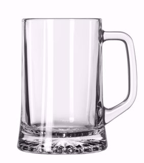 Picture of Libbey 23oz Maxim Mug