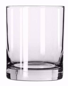 Picture of Libbey 12.5oz Lexington Double Old Fashioned