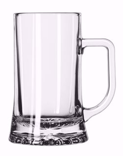 Picture of Libbey 17.5oz Maxim Mug