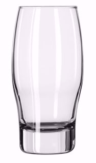 Picture of Libbey 12oz Perception Beverage