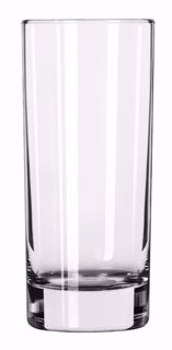 Picture of Libbey 9.75oz Chicago Tall Hi-Ball