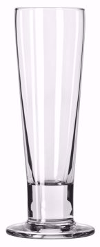 Picture of Libbey 5.5oz Catalina Flute
