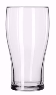 Picture of Libbey 16oz Tulip Pub Glass