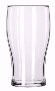 Picture of Libbey 20oz Tulip Pub Glass