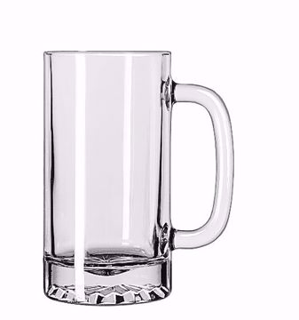 Picture of Libbey 16oz Tankard