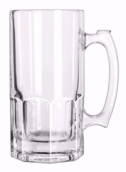 Picture of Libbey 34oz Super Mug