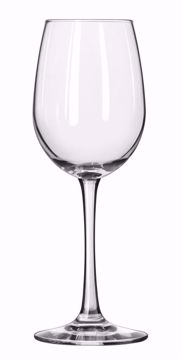 Picture of Libbey 10.5oz Tall Vina