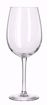 Picture of Libbey 12.5oz Vina Wine