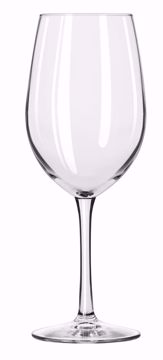 Picture of Libbey 12oz Vina Wine