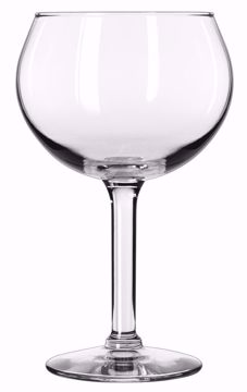 Picture of Libbey 13.75oz Citation Gourmet Round Wine