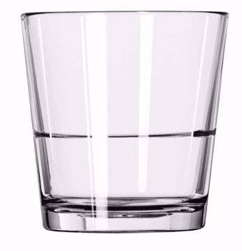Picture of Libbey 12oz Stacking DOF