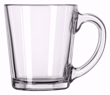 Picture of Libbey 13.5oz All Purpose Mug (Straight)