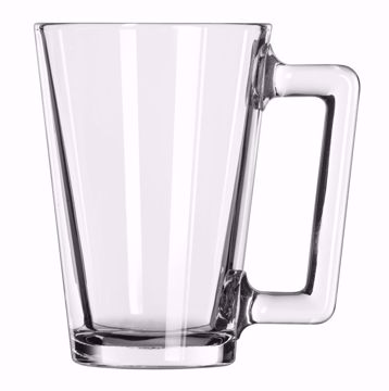 Picture of Libbey 9oz All Purpose Mug (Straight)