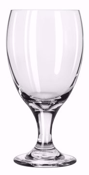 Picture of Libbey 16.25oz Charisma Tall Iced Tea