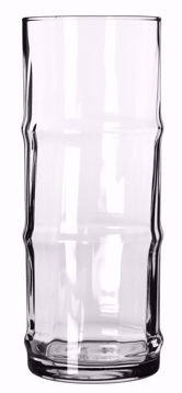 Picture of Libbey 16oz Hurricane Cooler