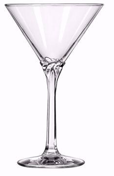 Picture of Libbey 8oz Domaine Martini