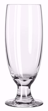 Picture of Libbey 12oz Embassy Beer Goblet