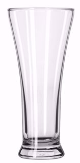 Picture of Libbey 10oz Flare Pilsner