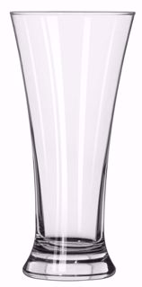 Picture of Libbey 19.25oz Flare Pilsner